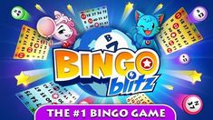 Playing online bingo is every time great entertaining, then it feels even better when you know that your money spent on game cards is . Money Bingo, Windows Mobile, Bingo Online, Bingo Chips, Bingo Blitz, Bingo Sites, Game Resources, Android Hacks