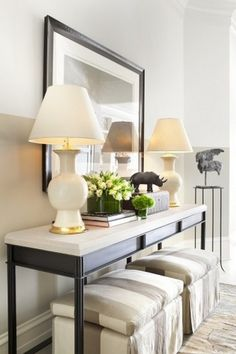 50 Luxury Restaurants Ideas Of Modern Console Tables Design Contract Part 4 Styling