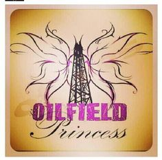 1000 images about oilfield tattoos on pinterest oil field tattoos and body art and texas tattoos. Black Bedroom Furniture Sets. Home Design Ideas