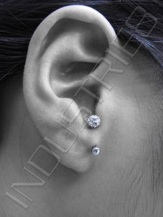 This looks like it would hurt!!! But looks cool