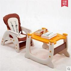Solid Wood Booster Seat Baby High Chair,Multifunction Safety Seat Dining  Lunch Feeding Chair New,Cadeira De Alimentacao Infantil   Feeding    Pinterest