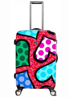 Travel Bags Abstract Unicorn Galaxy Nebula Star Portable Foldable Hot Trolley Handle Luggage Bag