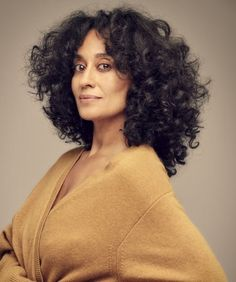 Tracee is showcasing all aspects of Tracee Ellis Ross. We here at the Black Decipher love it. Great Hairstyles, Black Women Hairstyles, Braided Hairstyles, Rainbow Hairstyles, Beautiful Hairstyles, Rainbow Braids, Black Curls, Typical Girl, Tracee Ellis Ross