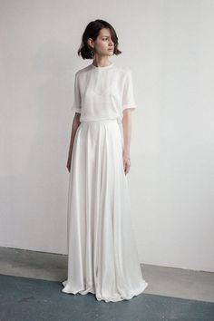 Bridal – Lilly Ingenhoven