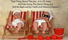 #meme #memes #memesdaily #memestagram #memepage #memelord #memeoftheday #memeita #memesfordays #memesita #memeaccount #memesaremee #memer #memecucks #memegod #memeindonesia #memeinajah #memesespa #memedaily #memelife #memez Funny Baby Memes, Stupid Funny Memes, Funny Facts, Funny Babies, The Funny, Funny Stuff, Baby Humor, Funny Shit, Funny Things