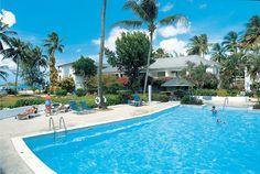 Discovery Bay Barbados
