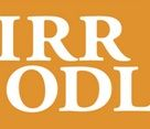 IRRODL online learning and distance education resources
