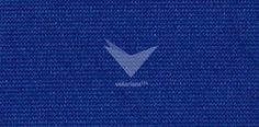 Malla sombra color Aquatic Blue  - Velarium  #sol #proteccion #estructuras #shadeports #residencial #escuelasyparques #comercial #estacionamientos