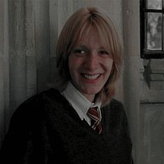 Harry Potter Icons, Harry Potter Feels, Harry James Potter, Harry Potter Pictures, Harry Potter Cast, Harry Potter Characters, Harry Potter World, Fictional Characters, Oliver Phelps