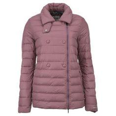 low priced ec627 c2c95 318 Best Piumini images in 2019   Jackets, Winter, Coats