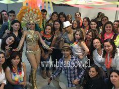 Samba, Crown, Style, Fashion, Girls Girls Girls, Santiago, Horses, Swag, Moda