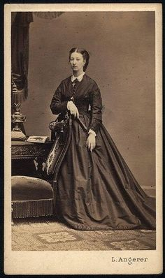 Princess Marguerite Adelaide of Orleans