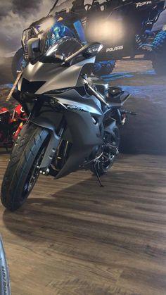 Motorcycle, Concept, Bike, Vehicles, Motorbikes, Bicycle Kick, Bicycle, Biking, Bicycles