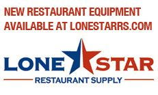 Used Commercial Restaurant Equipment | Used Restaurant Supplies