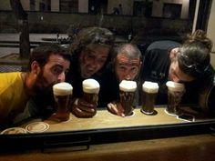 Ale&Hop   beer