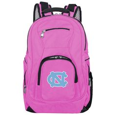 Denco NCAA Mississippi State Bulldogs 19 in. Pink Laptop Backpack - The Home Depot Kansas State Wildcats, Iowa State Cyclones, Michigan Wolverines, Mississippi State, State University, Pepperdine University, Iowa Hawkeyes, Nebraska Cornhuskers, Kansas Jayhawks