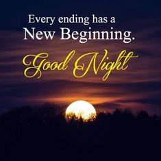 If you are looking for good night wishes to your friends, family, and loved ones, here are 100 good night messages to express your feeling towards acquaintance. Gud Night Wishes, Gud Night Quotes, Good Night Love Quotes, Good Night I Love You, Good Morning Quotes For Him, Good Night Prayer, Good Night Friends, Good Night Blessings, Good Night Greetings