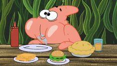Memes Cartoon Spongebob Squarepants New Ideas Patrick Spongebob, Spongebob Memes, Spongebob Squarepants, Patrick Star Funny, Spongebob Tumblr, Tumblr Funny, Funny Memes, Hilarious, Young Adults