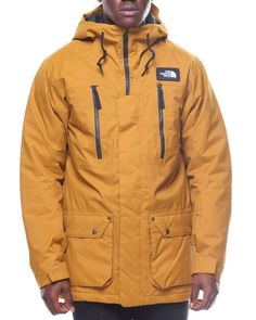 Find Hexsaw Jacket Men's Outerwear from The North Face & more at DrJays.