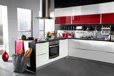 2012 Kelebek Mobilya Mutfak Modelleri | MobDizayn - Ev Dekorasyonu Fikirleri ve Mobilya Modelleri