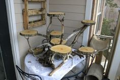 driftwood cleaning - Google Search