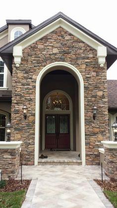 NEW CONSTRUCTION - DREAMLAND INTERIORS New Home Construction, Comfort Zone, New Homes, Interiors, Gallery, Outdoor Decor, Design, Home Decor, Decoration Home