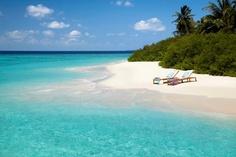 <3 Beautiful Maldives <3