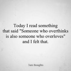 quotes cortas Foto von Bonnie Holman Lernen Sie, p - quotes True Quotes, Great Quotes, Quotes To Live By, Motivational Quotes, Qoutes, I Am Me Quotes, Poem Quotes, Funny Quotes, 3am Thoughts