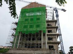 Yayasan Budha Tzu Chi - Batam Indonesia