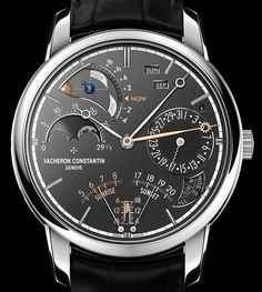 Dream Watches, Fine Watches, Sport Watches, Cool Watches, Stylish Watches, Luxury Watches For Men, Omega, Vacheron Constantin, Silver Pocket Watch