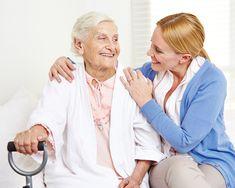 Virgin Coconut Oil Beats Drugs in Treating Alzheimer's
