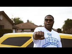 Music Video - Mo City Thugz @ZroMoCityDon @YoungSqurilla