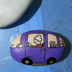 tars tars tırs tırs kedilerimide alir gezerim :) #kedi #cat #kedicikler #sevgi #love #stones #handmade #painting #diy #tasboyama # elemegi #hediyelik #kedilikadinlar #sevilir #kisiyeozeltasarim #kisiyeozel  #tas #tasarim #hobinisat