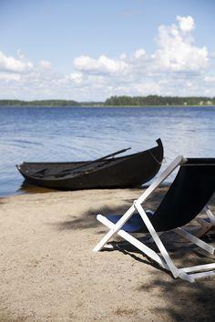 Ihanaa kesää – katso inspiroivat kuvat!