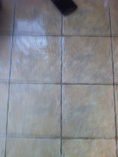 tile my bathroom re color grout and clear coat tile and grout cleaning 14699