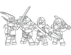 Lego Ninjago Coloring Pages Green Ninja. The Lego Ninjago Movie is an animated film filmed by Charlie Bean (The Lego Batman Movie) as a director assisted by Paul Fisher (How to Train Your Dra. Snake Coloring Pages, Ninjago Coloring Pages, Truck Coloring Pages, Cartoon Coloring Pages, Coloring Books, Coloring Sheets, Free Printable Coloring Pages, Coloring For Kids, Coloring Pages For Kids