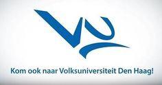 Darmowy kurs holenderskiego Volksuniversiteit Den Haag | leren voor je plezier