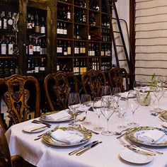 Incorporating A Fundraiser With A Wine Tasting Event In The Cayman Islands