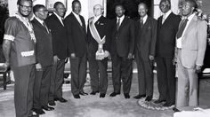 The dynamics of power established under apartheid, especially in the 'homelands', still play a major role in rural government. West Africa, South Africa, Xhosa, Apartheid, Victoria Falls, St Helena, Me On A Map, Homeland, African