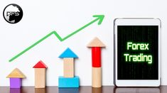 Signal providing companies give great relief and hassle-free trading experience. You can receive alerts like #forexindicators, indices signals, #commoditytradingsignals, and signals for different market products at quite reasonable fee. You can contact companies like #DailyFxSignal to claim a free trial and check the quality of the services!
