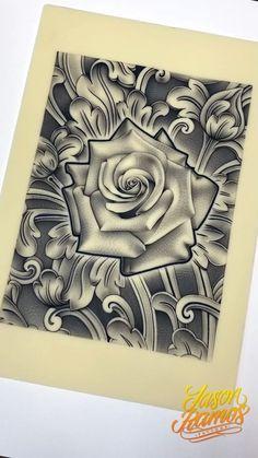 Sketch Tattoo Design, Tattoo Sketches, Tattoo Designs, Tribal Arm Tattoos, Hand Tattoos, Tatoos, Tattoo Stencils, Funny Relatable Memes, Chicano