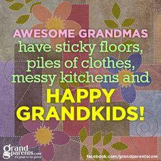 #grandma #quotes #grandparents