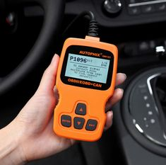 Auto Diagnostic Scanner AUTOPHIX OM123 OBD ii EOBD Code Reader engine Fault Russian Car Diagnosis  $52.00 free shipping You save 35% off the regular price of $80.00 Car Engine, Engineering, Error Code, Coding, Free Shipping, Cars, Autos, Car, Automobile