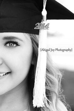 Graduating Senior 2014                                                       …