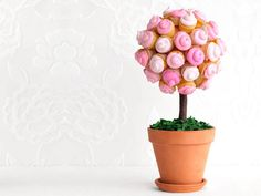 Give the gift of deliciousness this Mother's Day with Food Network Magazine's fun and tasty arrangements.