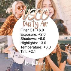 filter VSCO vscocam presets theme warm фильтры вско C. - filter VSCO vscocam presets theme warm filters vsko C! Photography Filters, Photography Editing, Photography Studios, Free Photography, London Photography, Glamour Photography, Night Photography, Photography Business, Digital Photography