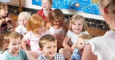 Preschool Sunday School Lesson: Cain and Abel Preschool Sunday School Lessons, Preschool Bible Lessons, Bible Lessons For Kids, Preschool Curriculum, Kindergarten, Montessori Education, Preschool Class, Preschool Ideas, Homeschooling