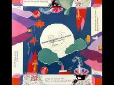 Nieuwe Sinterklaasliedjes Projects For Kids, Art Projects, December, Poster, Art Crafts, Posters, Movie Posters, Art Designs