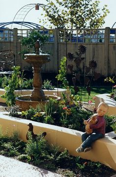 1000 images about landscaping on pinterest landscaping for San antonio landscaping ideas