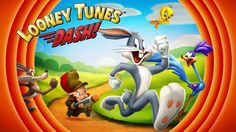 How To Hack: Looney Tunes Dash Hack